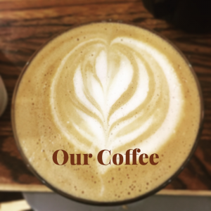 our coffee1
