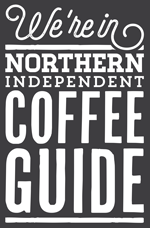 were-in-the-northern-independent-coffee-guide-grey